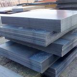 BS7191 450em/Emz Building Structure Steel Plate