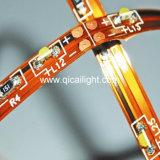 Sideview LED Strip, 60LED/M (QC-10FRN-60)