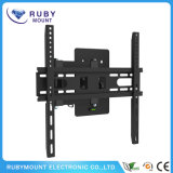 Movable Wall Mounted Flat Screen TV LCD Bracket