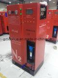 Semi-Automatic Tire Inflator /Car Tire Nitrogen Generator