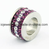 Sparkle Jewelry Crystal Beads Wholesale