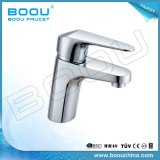 Boou Contemporary Single-Lever Basin Mixer (91003-1)