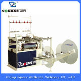 Mattress Border Double Overlocking Machine