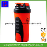 High Quality Eco-Friendly Material Water Bottle Manufacturer
