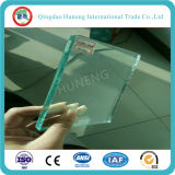 3-19mm Clear Float Glass with Ce, SGS, ISO Certificate