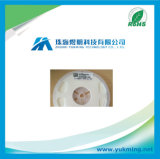 Multilayer Ceramic Chip Capacitor Cc0603krx7r9bb103 Electronic Component