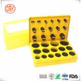 High Quality 382 PCS NBR O Ring Seal Kit