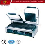Amazing Quality Sandwich Making Machine Retail Wholesale Sandwich Maker