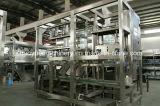 CE 5 Gallon Pure Water Filling Machine (QGF-450)