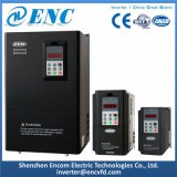 Hot Sale VFD Low Voltage Frequency Converter 0.75-55kw