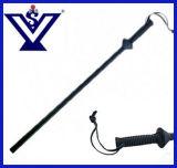 New Design Police Rubber Baton for Self Defense (SYPU-85)