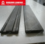 60SiCr7 Spring Flat Steel Bar-Sup7