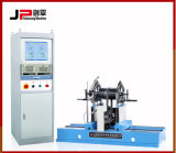 Motor Rotor Dynamic Balancing Machine