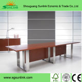 Nice Price Steel Wood Soil Test Lab Chinese Laboratory Furniture