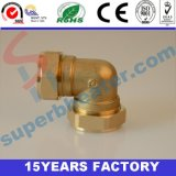 90 Degree Elbow Copper Elbow Fittings