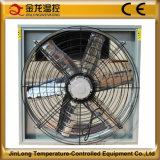Jinlong Cowhouse Hanging Exhaust Fan/Ventilation Fan (JLF(E)-1100/1220/1380)