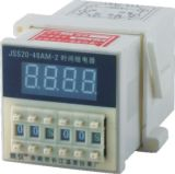 Time Relay (JSS20-48AMS)