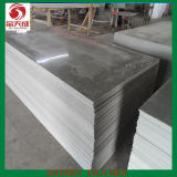 Vinyl Chloride Sheet (PVC) for Bending