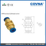 Spm 8mm Air Quick Connector Pneumatic Fittings
