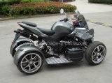 Cool Design 250cc Quad EEC Approved Road Legal High Quality