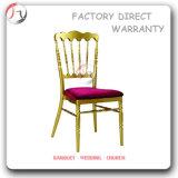 Modern Idea Banquet Wedding Cheap Napoleon Chair (AT-174)