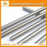 Stainless Steel Bolt Full Thread Stud Bolts