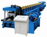 Z-Type Purlin Forming Machine