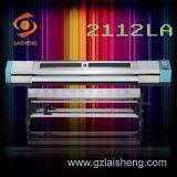 Eco Solvent Printer (UD-2112LA)