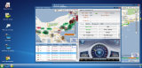 GPS Tracker JT1000B/S