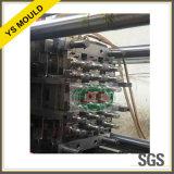 8 Cavity Plastic Injection Pet Preform Mould (YS328)