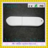 Snowboard Shape USB Flash Drive (GC-S01)