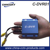 15V 32GB Mini CCTV Portable DVR for Security (C-DVR01)