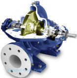 Horizontal Split Case Pump (TPOW)