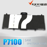 for Samsung P7100 Battery with Good Quality