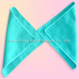 Optical Cleaning Cloths Lens Cleaning Cloth (XY-070)
