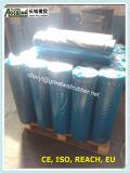 EPDM Rubber Sheet, Rubber Floor Mat, Rubber Roll