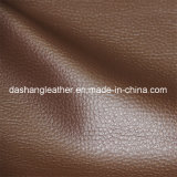 En-71 China Factory PVC Leather in Guanghzou