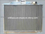 1996 Auto Radiator Oversize Full Alloy Aluminum for Ford Mustang