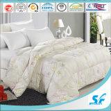 Super Comfortable Luxury Adult Comforter Quilt