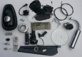 80CC Bicycle Engine Kit (1E47FA)