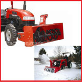 Tractor Mounted Front Snow Blower