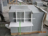 G603 Quarry Gray Granite Stone Tile/Slab