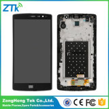 LCD Screen Digitizer Assembly for LG G4 Beat - AAA Quality