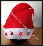 Christmas Gift Hat-01