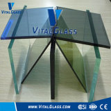 Vital Colored Float Glass with CE&ISO9001