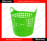 Laundry Basket, Plastic Shopping Basket