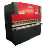 Hydraulic Press Brake, Metal Forming Machine for Sale