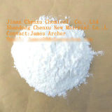 Fire Retardant Aluminum Hydroxide for Cable Sheath Production