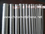 OEM Manufacturer Ss Metal Hose/Ss Tube/Flexible Metal Conduit