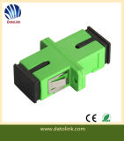 Dtadapter Sc Fiber Optic Adapter